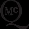 الکساندر مک کوئین - Alexander McQueen