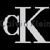 کالوین کلاین - Calvin Klein