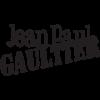 ژان پول گوتیه - Jean Paul Gaultier