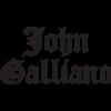 جان گالیانو - John Galliano