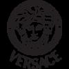 جانی ورساچه - Gianni Versace