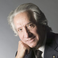 کلودیو کارلبرتو کورنلیانی