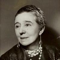 جین لانوین